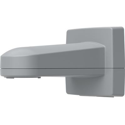 Axis Communications AXIS T91G61 WALL MOUNT GREY 01444-001
