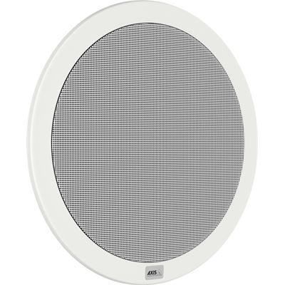 Axis Communications AXIS SPEAKER C2005 CEILING SPEAKER POE WHITE