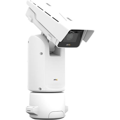 Axis Communications AXIS CAMERA Q8685-E PTZ 30X OPTICAL 1080P 24V