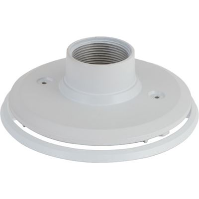 Axis Communications Indoor pendant kit for AXIS P32-V Series- AXIS P33/-V and AXIS Q3505-V
