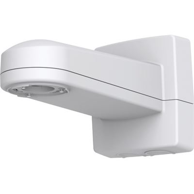 Axis Communications AXIS MOUNT T91G61 WALL WHITE