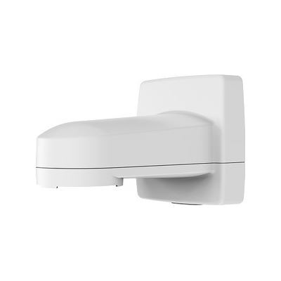 Axis Communications AXIS MOUNT T91L61 WALL/POLE