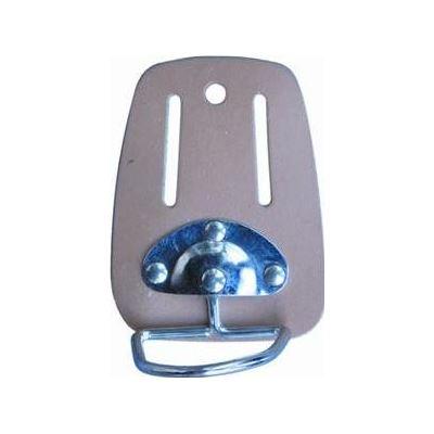 Bayard MHH-5111 Revolving Hammer Holder