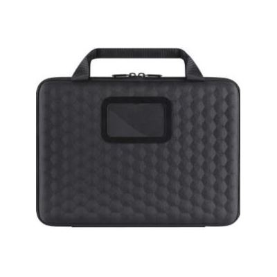 Belkin AIR PROTECT BUBBLE SLEEVE FOR CHROMEBOOKS/NOTEBOOKS & LAPTOPS 11 INCH - DARK