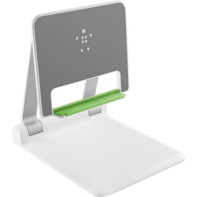 Belkin (Tablet) Portable Stage