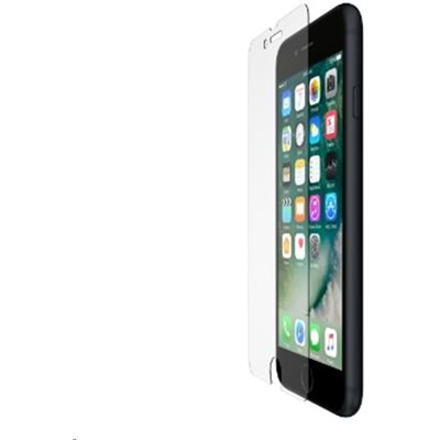 Belkin F8W768VF, IPHONE 7 TEMPERED GLASS SCREEN PROTECTOR
