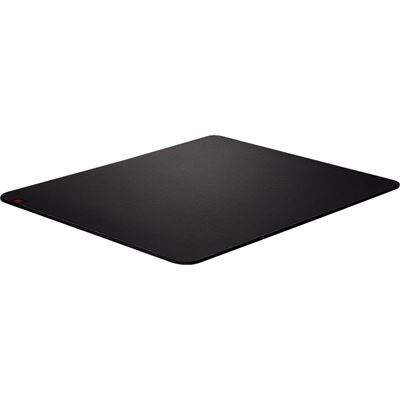 BenQ ZOWIE MOUSE Pad - Slick