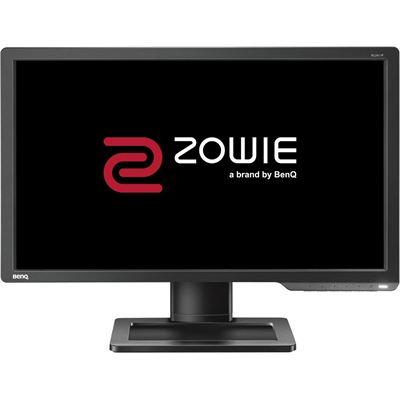 BenQ XL2411P 24IN 144HZ TN LED DVI/HDMI/DISPLAY PORT (16:9) 1920X1080 HEIGHT ADJUST