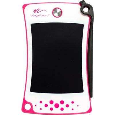 Boogie Board Jot 4.5 - Pink