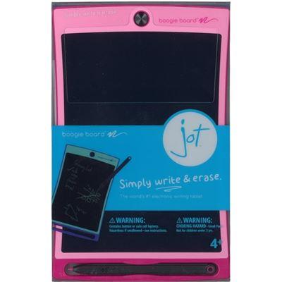 Boogie Board Jot 8.5 - Pink