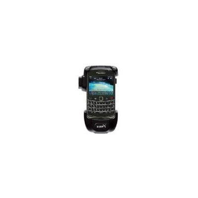 Bury S8 BB 9700 BOLD CRADLE