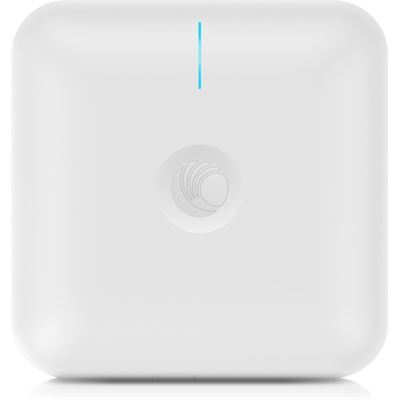 Cambium Networks CNPILOT E410 INDOOR (ROW) 802.11AC WAVE 2 2X2 AP [EXCLUDES POE INJECTOR]