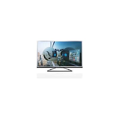 Check Point Philips 40HFL5008 Mediasuite LED LCD Smart TV with WiFi