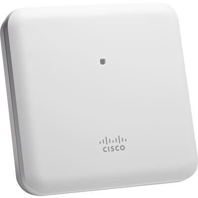 Cisco 802.11ac Wave 2; 4x4:4SS; Int Ant; K Reg Dom