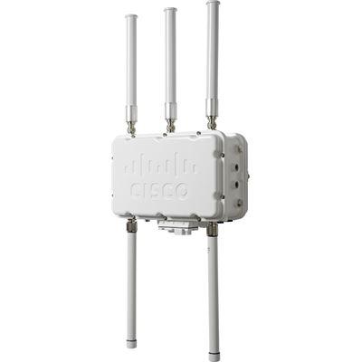 Cisco 802.11n Outdoor Access Point wISA100 Gateway AC C Reg Dom