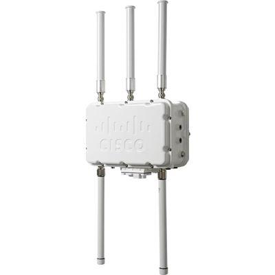 Cisco 802.11n Outdoor Access Point wISA100 Gateway DC S Reg Dom