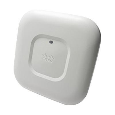 Cisco 802.11ac CAP; 3x3:2SS; Int Ant; I Reg Domain