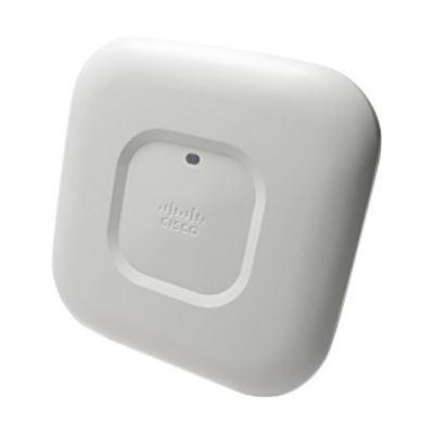Cisco 802.11ac CAP; 3x3:2SS; Int Ant; T Reg Domain