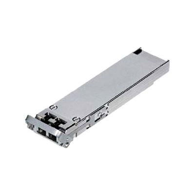 Cisco XFP 10GMultiRt Full C BandTunabl DWDM50GhzLC REMANUFACTURED