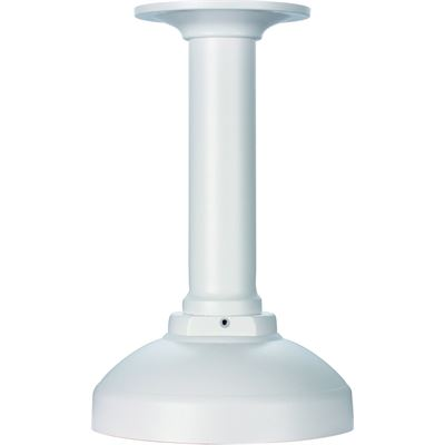 D-Link PENDANT MOUNT FOR DCS-6511 IN