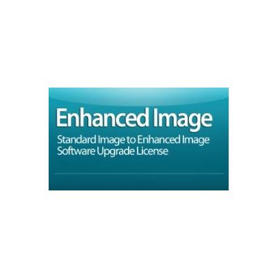 D-Link DGS-3630-28TC LICENCE UPGRADE FROM STANDARD TO ENHANCED IMAGE