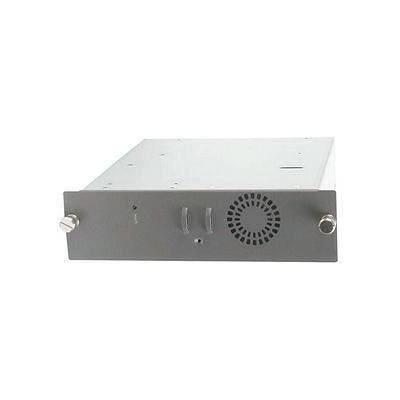 D-Link 60W Redundant Power Supply Unit IMPORTANT NOTE Low-Stock Item. Up to 3 -4 week
