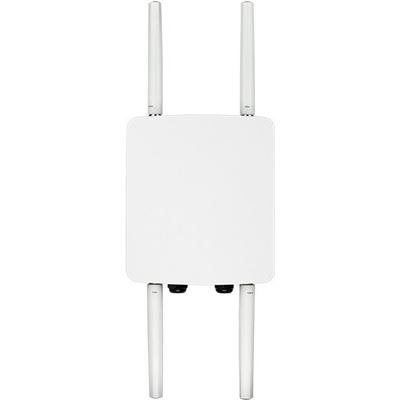 D-Link UNIFIED WIRELESS AC DUAL BAND CONCURRENT OUTDOOR POE ACCESS POINT FOR DWS-3160