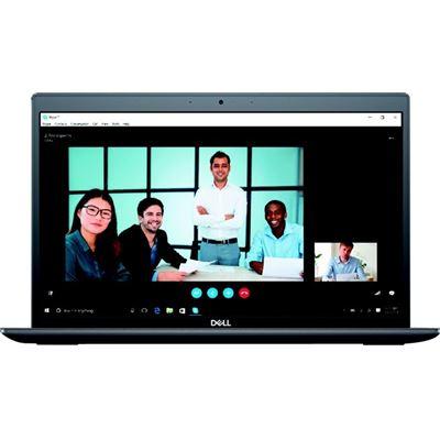 "Dell Latitude 3301 13.3"" Notebook - 1366 x 768 - Core i5 i5-8265U - 8GB RAM - 256GB"