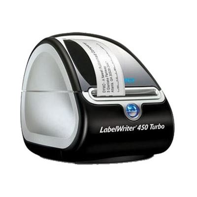 Dymo LabelWriter 450 * Windows Desktop