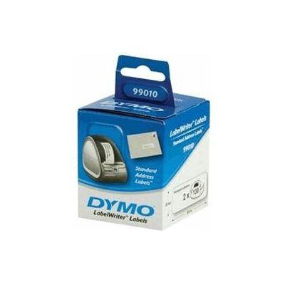 Dymo LabelWriter Address Labels Standard White 28 x 89 mm *