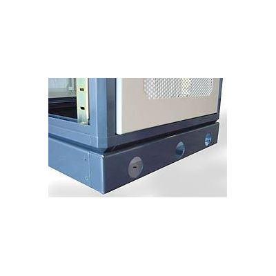E-TEC PLINTHS (Fixed 600 x 1000)