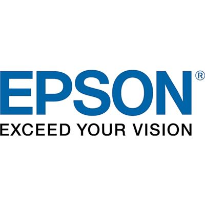 Epson B12B813581 Roller Assembly Kit for WFDS860