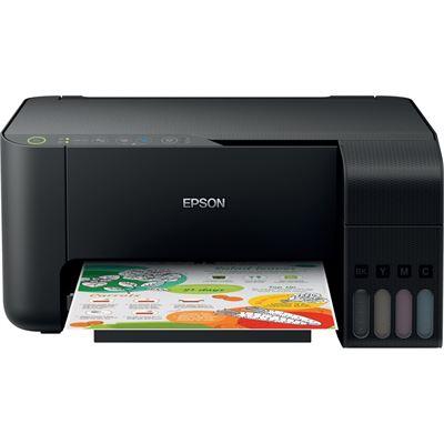 Epson EcoTank Expression ET-2710