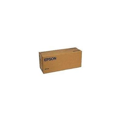 Epson S051093 Photoconductor Unit For C4100 Photoconductor Unit For C4100