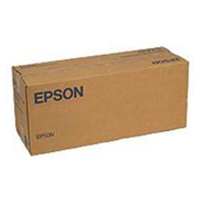 Epson EPL-N3000 Imaging Cartridge Yield 17000