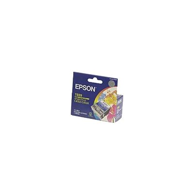 Epson colour Ink Deal - Buy 2 get FREE Paper T039 C41UX C41SX C43UX C43SX