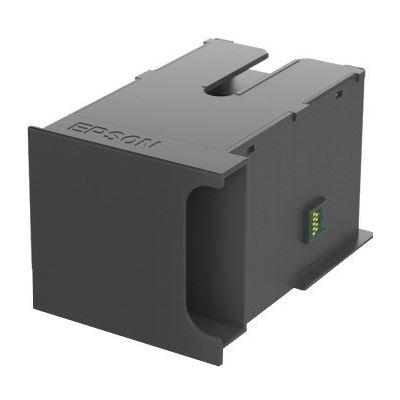 Epson Maintenance Box for ET-2700/2750/3700/4750 - ET-2700, 2750, 3700, 4750