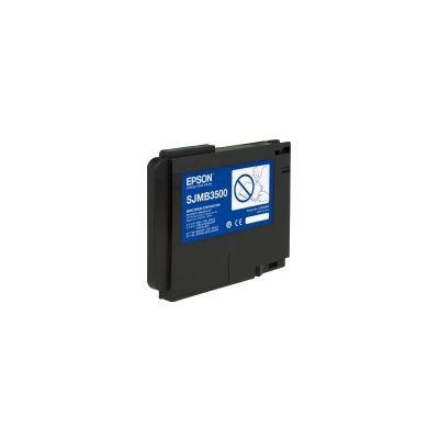 Epson TMC3500 MAINTENANCE BOX