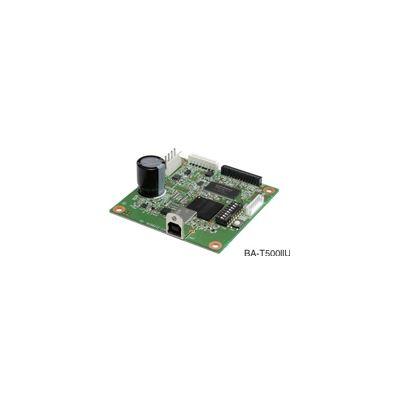 Epson BA-T500IIS-290 CONTROL BOARD SER/PAR