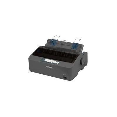 Epson LQ-350 24 Pin Dot Matrix Printer