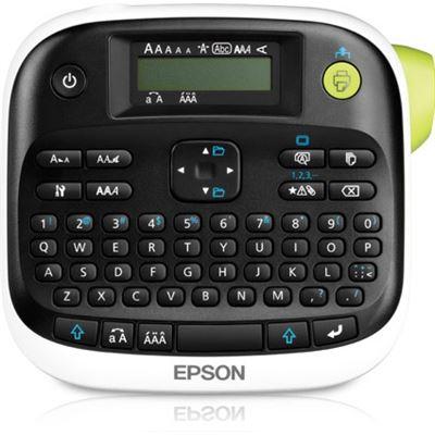 Epson LW300 C51CB69110 LabelWorks Label Writer