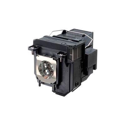 Epson Lamp - ELPLP79 - EB-57x (215W)