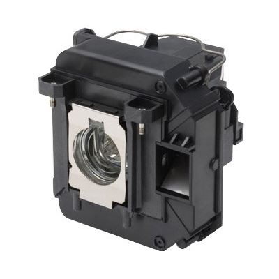 Epson LAMP FOR EB-520/525W/535W