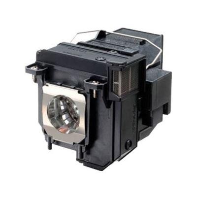 Epson LAMP FOR EB-696UI/1450UI