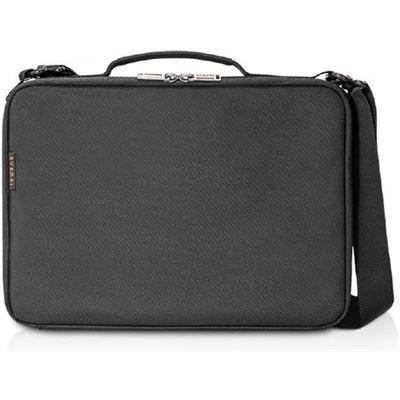 "Everki EVA Hard Shell Laptop Case Bag 13.3"" (EKF871)"