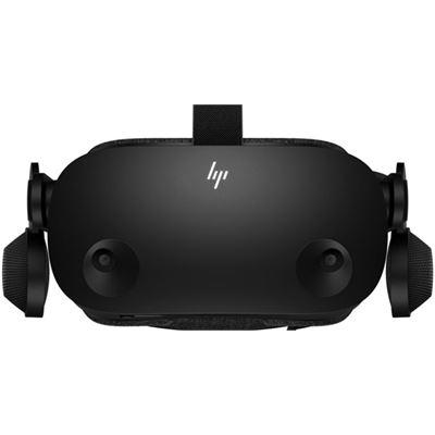 HP Reverb G2 Virtual Reality Headset