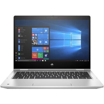 "HP PROBOOK X360 435 G7 13.3"" RYZEN 5 4500U 8GB 256GB WIN 10 PRO"
