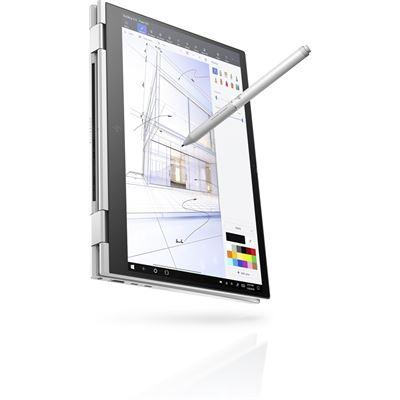 HP EliteBook x360 830 G7 i7-10810U 6C vPro FHD Brightview Touch 16GB 512GB NVMe
