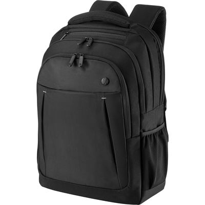 """HP 17.3"""" Business Backpack"""