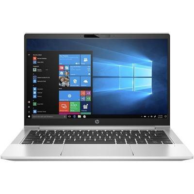 "HP ProBook 430 G8 13.3"" i5-1135G7 8GB 256GB Windows 10 Home, 1 Year (return to"